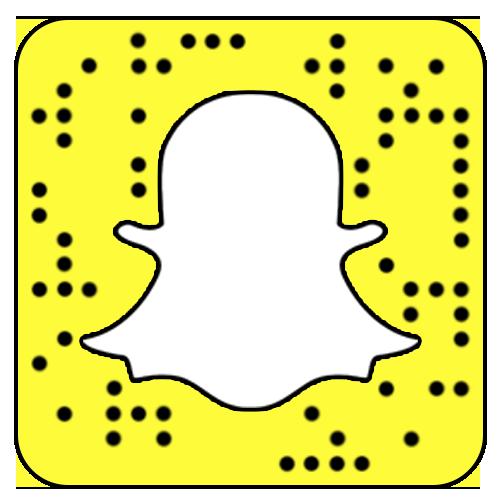 Snapchat QR